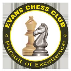 Evans Chess Club